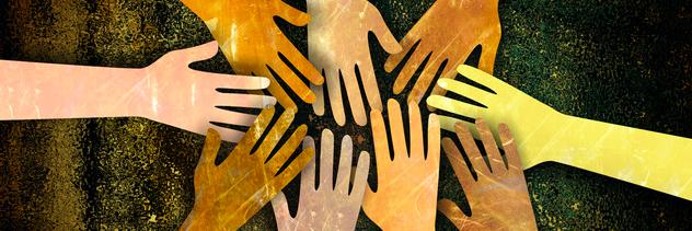 hands image 2017